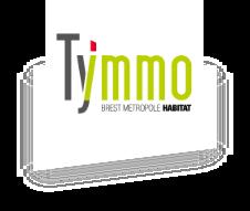 Logo-tymmo